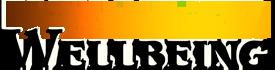 Wellbeing company logo